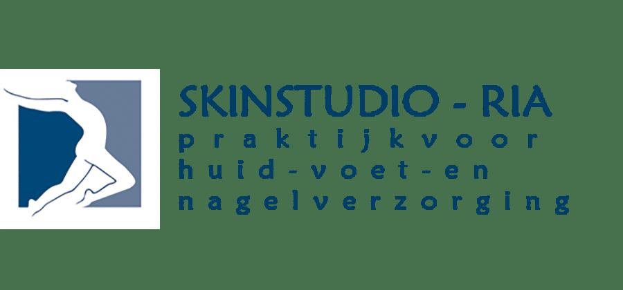 SkinStudio Ria